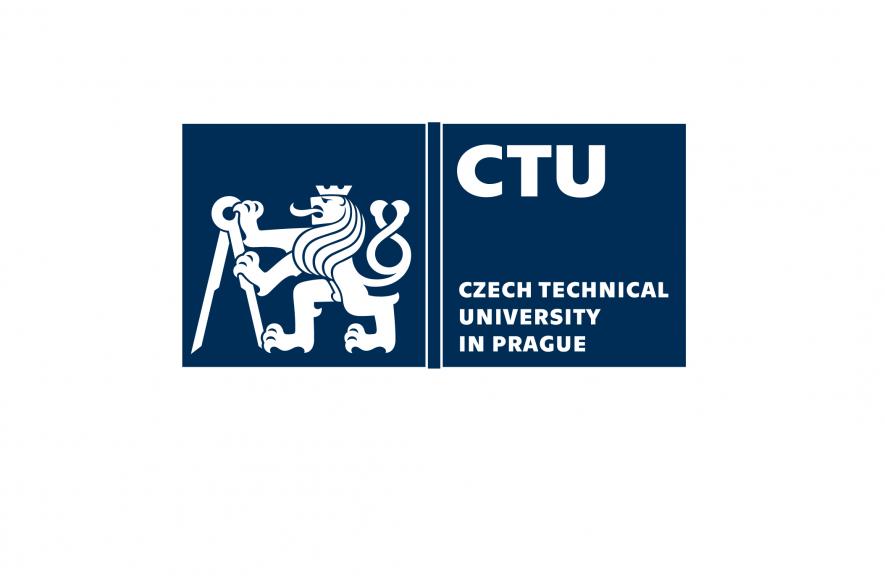 Czech technical university in Prague 2017