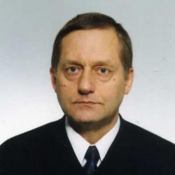 Петро Іванович Бідюк