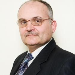 Стулей Володимир Анатолійович