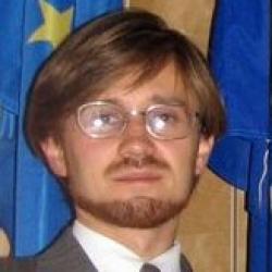 Ігнатенко Олексій Петрович