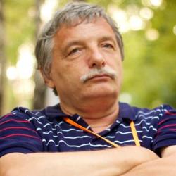Макаренко Олександр Сергійович
