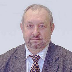 Мельник Валерій Сергійович