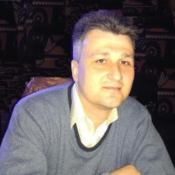 Мальцев Аннтон Юрійович