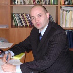 Касьянов Павло Олегович