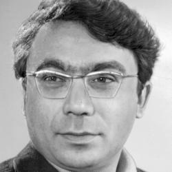 Пшеничний Борис Миколайович