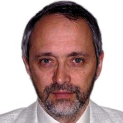 Снарський Андрій Олександрович
