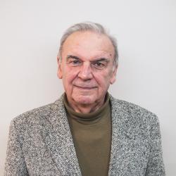 Бондаренко Віктор Григорович