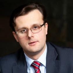 Галасюк Віктор Валерійович