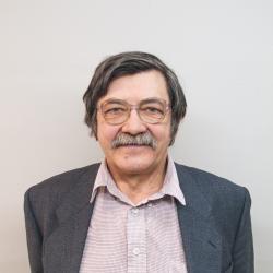 Мінарченко Олександр Миколайович