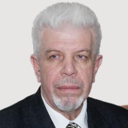 Валькман Юрій Роландович