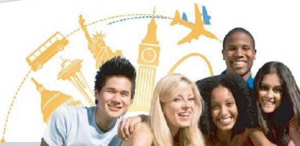 Erasmus+ Новий сезон проектів кредитної мобільності