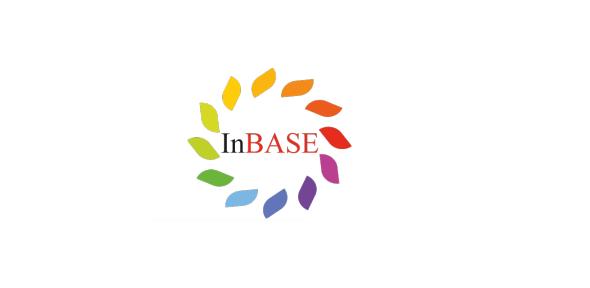 InBase 2018