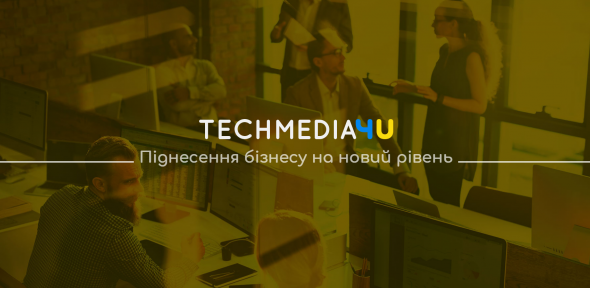 TechMedia4U April 2018