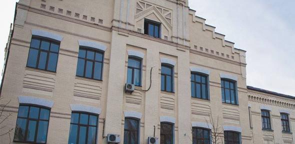 Підготовчі курси в ІПСА КПІ ім. Ігоря Сікорського