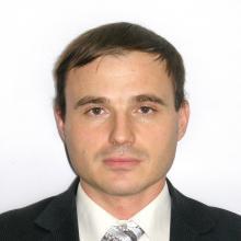Діденко Дмитро Георгійович