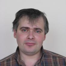 Ільєнко Андрій Борисович