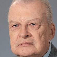 Коваленко Ігор Миколайович