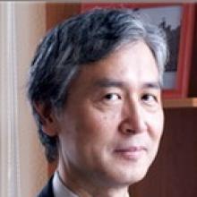 Yoshio Matsuki