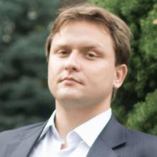 Мурга Микола Олексійович
