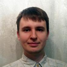 Савченко Ілля Олександрович