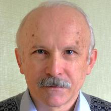 Степашко Володимир Семенович