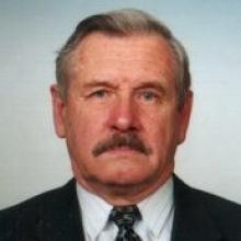 Тоценко Віталій Георгійович