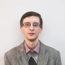 Мілявський Юрій Леонідович