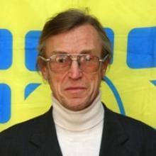 Зайченко Юрій Петрович
